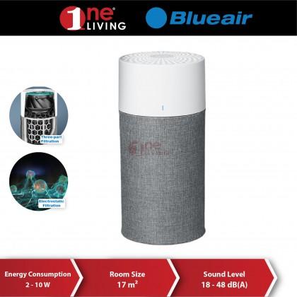 Blueair Blue 3210 Air Purifier