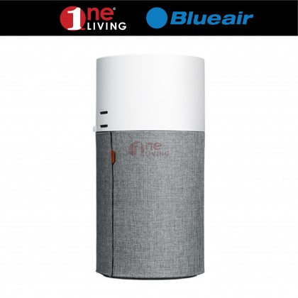 Blueair Blue 3410 Air Purifier