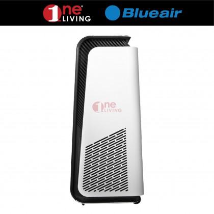 Blueair HealthProtect 7440i Air Purifier