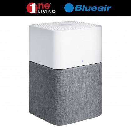 Blueair Blue 3610 Air Purifier