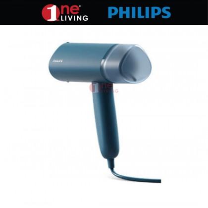 Philips Handheld Steamer STH3000 (STH3000/26)