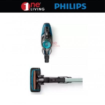 Philips SpeedPro Aqua Cordless Stick Vacuum Cleaner FC6728 (FC6728/01)