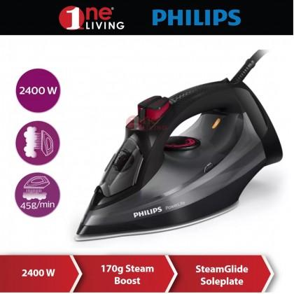 Philips PowerLife Steam Iron GC2998 (GC2998/86)