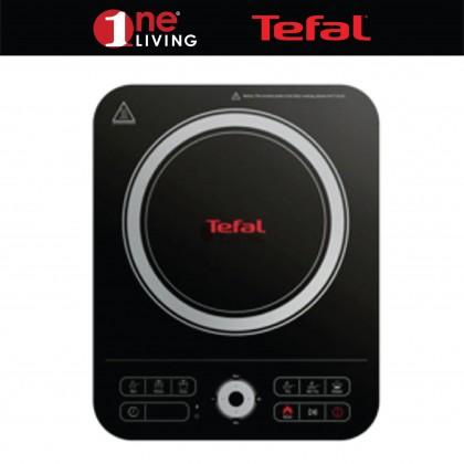 Tefal Induction Hob Express IH7208 + Shabu Pot