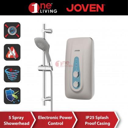 Joven Non Pump Water Heater SB11E