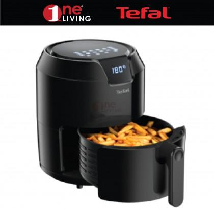 Tefal Easy Airfryer Precision EY401