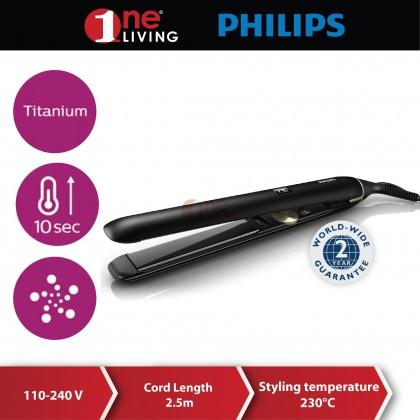 Philips Prestige Pro Straightener HPS930/03
