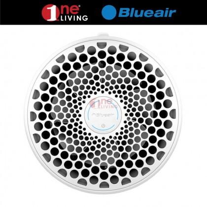 Blueair JOY S Air Purifier