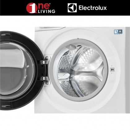 [Klang Valley ONLY] Electrolux 11/7kg UltimateCare 900 Washer Dryer EWW1141 (EWW1141AEWA)