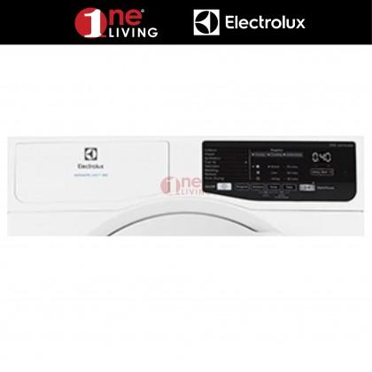 [Klang Valley ONLY] Electrolux 7kg UltimateCare 500 Venting Dryer EDV705 (EDV705HQWA)