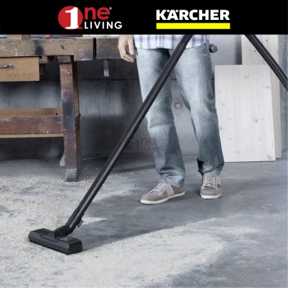 Karcher Multi-Purpose Vacuum Cleaner WD5 Premium