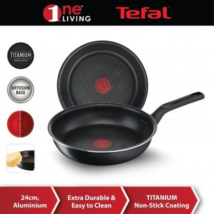 Tefal Everyday Frypan 24cm C57304