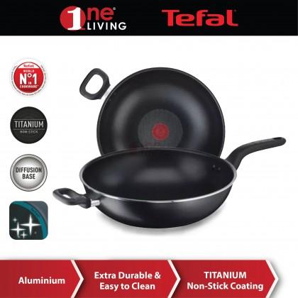 Tefal Cook Easy Wokpan 32cm B50389