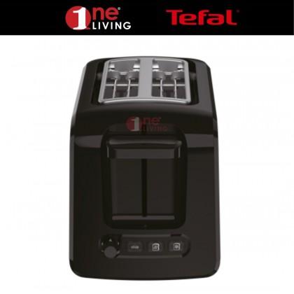 Tefal Toaster Express TT410D