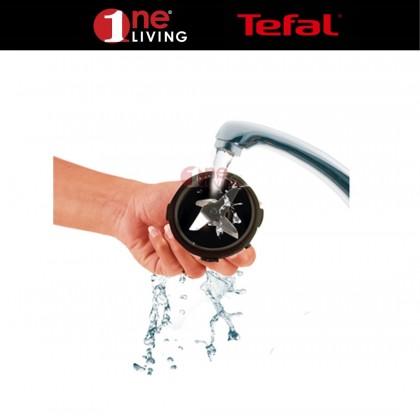 Tefal Blendforce Blender BL3071