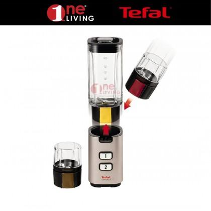 Tefal Click &Taste Glass Blender BL142