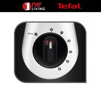 Tefal Blendforce Maxi Blender BL233