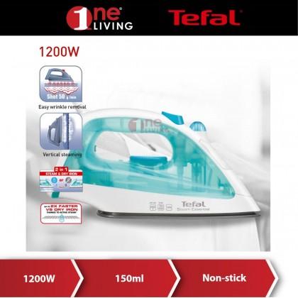 Tefal Essential Steam Iron FV1024