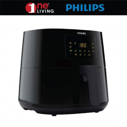 Philips Essential Airfryer XL HD9270/91