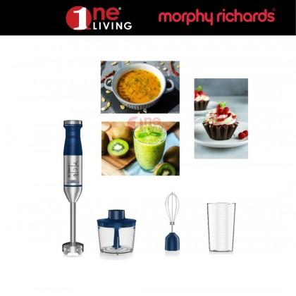 Morphy Richards Hand Blender 403HB1