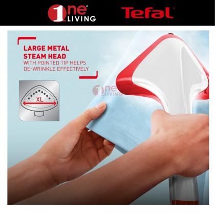 Tefal Garment Steamer Pro Style IT2440