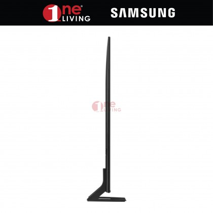 "[FREE Delivery & Standard Installation for selected area] Samsung 55"" AU9000 4K UHD Smart TV UA55AU9000KXXM (2021)"