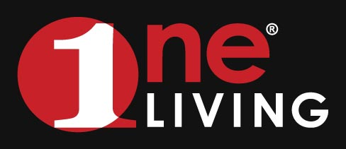 One Living: Online Store